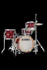 Tama  Tama Club-JAM Flyer Drumkit with Hardware 14-8-10-10