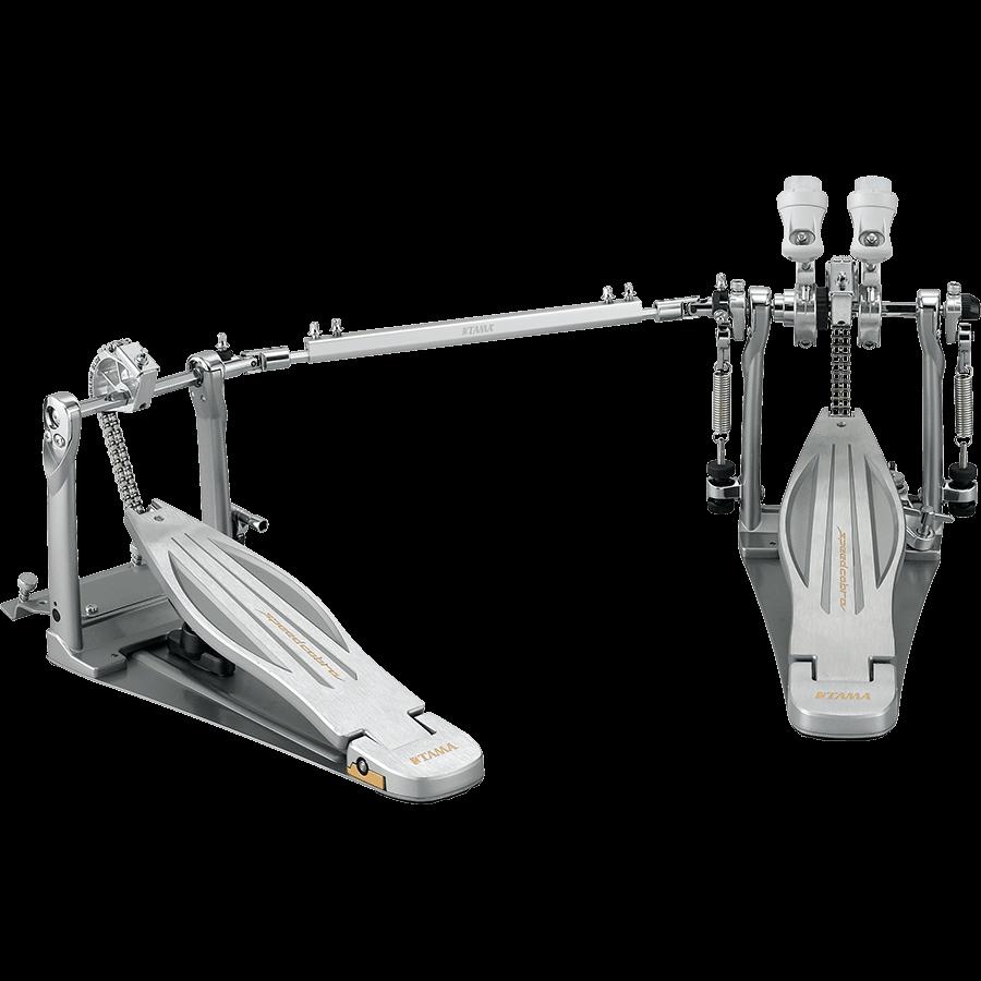 Tama Tama Speed Cobra Double Pedal HP910LWN