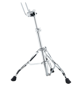 Tama Tama Roadpro Double Tom Stand HTW839W