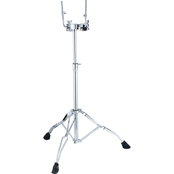 Tama Tama Stage Master Double Tom Stand HTW49WN