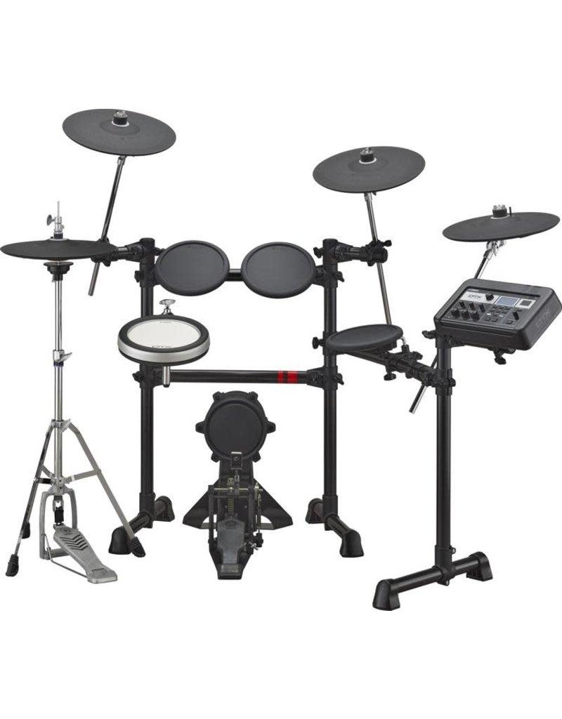 Yamaha Yamaha DTX6K2-X Electronic Drum Kit