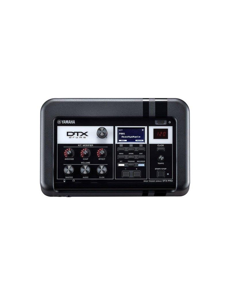 Yamaha Yamaha DTX6K-X Electronic Drum Kit