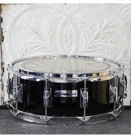 Taye Used Taye Studio Maple Snare Drum 14X6in