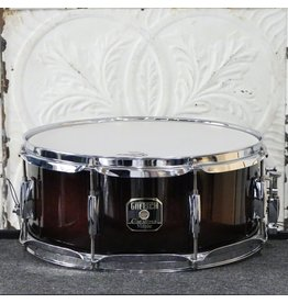 Gretsch Used Gretsch Catalina Maple Snare Drum 14X6in