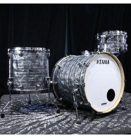 Tama Used Tama Starclassic Bubinga/Birch Drum Kit 22-13X7.5-16X16 - CCO
