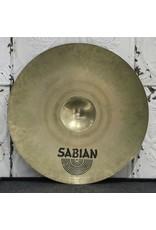 Sabian Used Sabian AA Dry Ride Cymbal 21in (3122g)