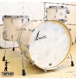 Sonor Sonor Vintage Marine Pearl Drum Kit 24-13-16in