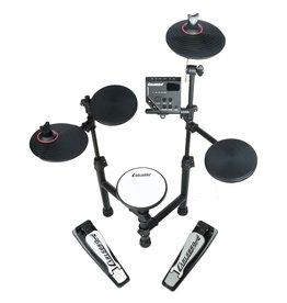 Carlsbro Carlsbro Electronic Drumkit CLUB100