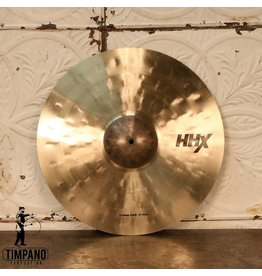 """Sabian Sabian HHX X-Treme Crash Cymbal 18"""""""