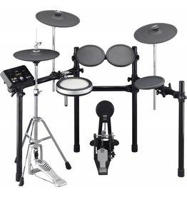 Yamaha Yamaha Eletronic Drum DTX532K