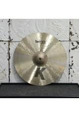 Zildjian Zildjian K Sweet Crash Cymbal 16in (926g)