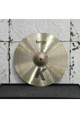 Zildjian Zildjian K Sweet Crash Cymbal 16in (918g)