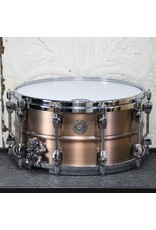 Tama Tama Starphonic Copper Snare Drum 14X7in