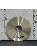 Zildjian Zildjian K Sweet Crash Cymbal 16in (900gr)