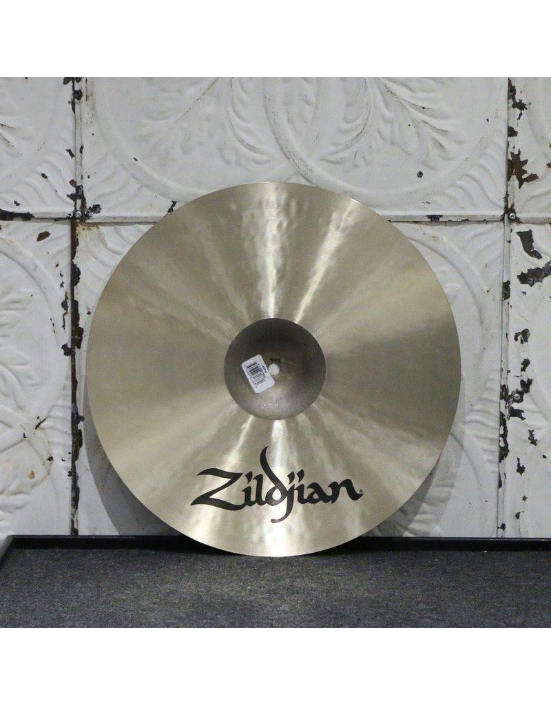 Zildjian Zildjian K Sweet Crash Cymbal 16in (942g)