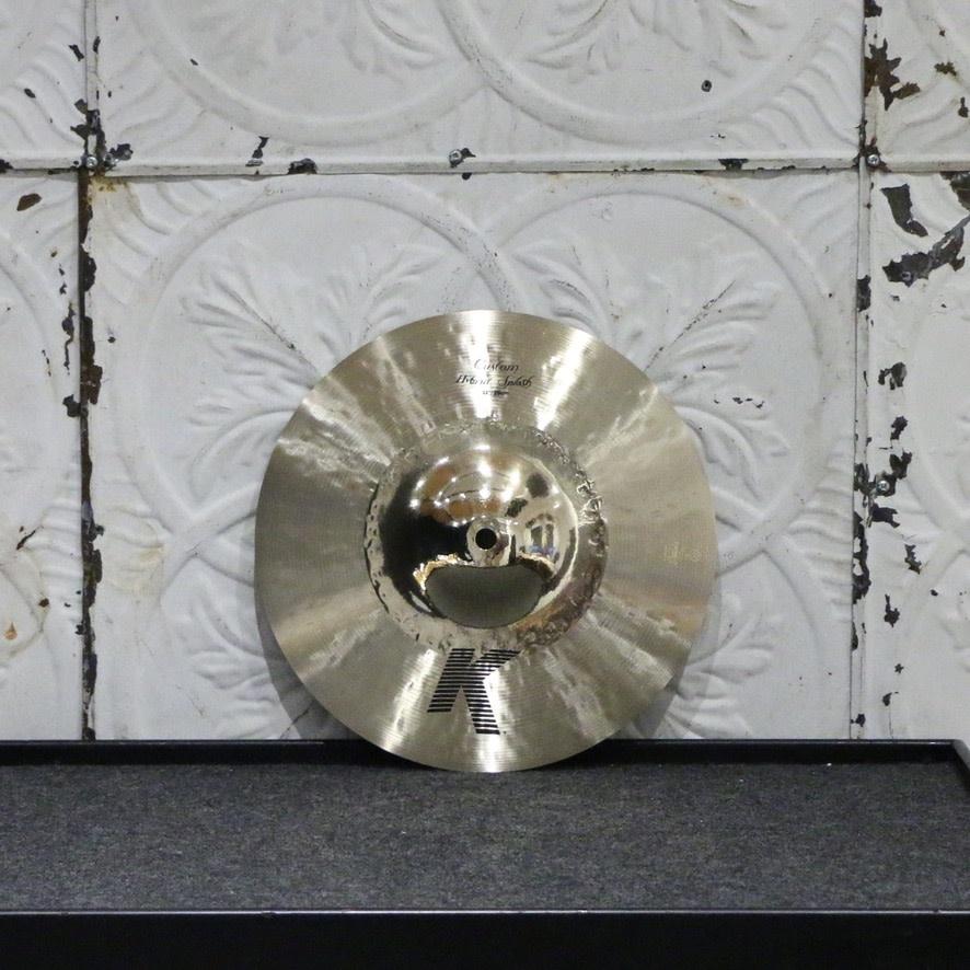 Zildjian Zildjian K Custom Hybrid Splash 11in (392g)