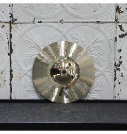 Zildjian Cymbale splash Zildjian K Custom Hybrid 11po (418g)