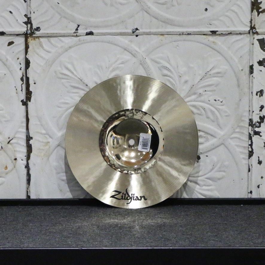 Zildjian Zildjian K Custom Hybrid Splash 11in (398g)
