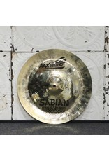 Sabian Used Chinese Sabian AAXtreme 15in (198g)