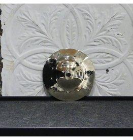 Sabian Cymbale splash Sabian HHX Evolution 7po (104g)