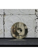 Sabian Sabian AAX Brilliant Splash 10in