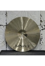 Sabian Sabian HHX Fierce Crash Cymbal 19in (1412g)