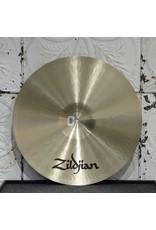 Zildjian Zildjian K Dark Thin Crash/Ride 20in (2140g)