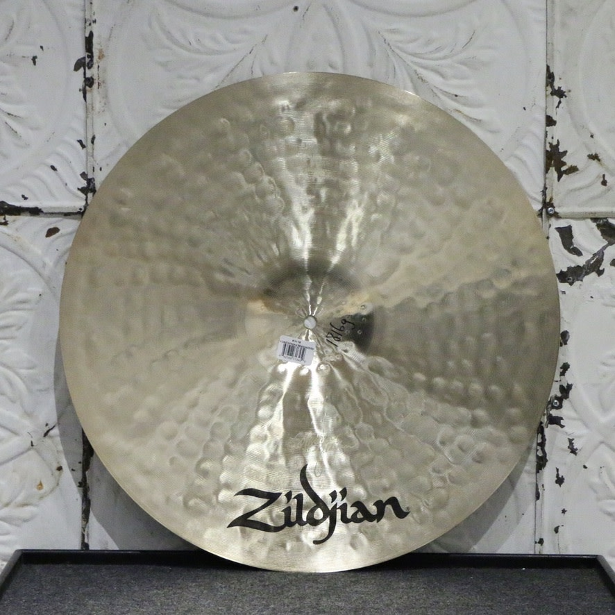 Zildjian Zildjian Constantinople Renaissance Ride Cymbal 20in (1816g)