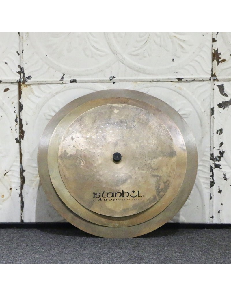 Istanbul Agop Clap Stack Istanbul Agop