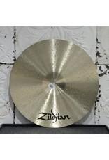 Zildjian Zildjian K Custom Dark Ride 20in (2234g)