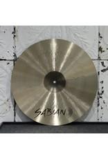 Sabian Sabian AAX Thin 19in Crash (1424g)