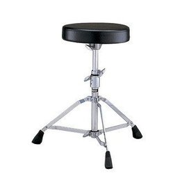 Yamaha Yamaha Medium Weight Drum Throne DS750