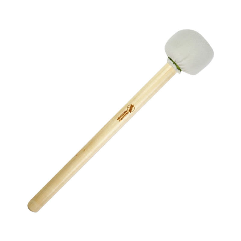 Dragonfly Dragonfly BD3 – Urethane 3 Large Bass Drum Beater