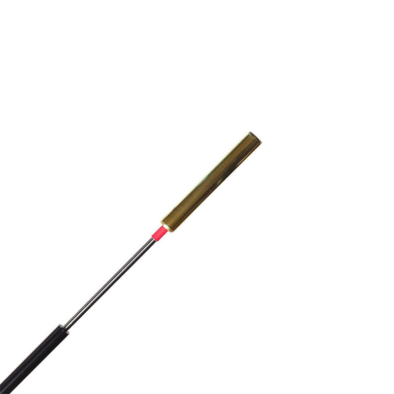 """Dragonfly Dragonfly T3 – 5/16"""" Triangle Beater"""