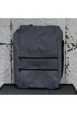 Dragonfly Dragonfly DPSB – Stick Bag