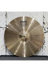 Paiste Paiste 2002 Big Beat Crash/Ride Cymbal 20in (1746g)
