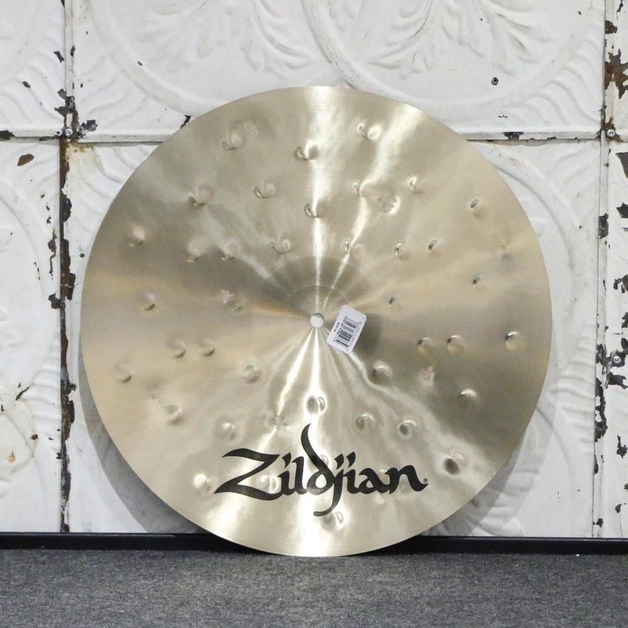 Zildjian Zildjian K Custom Special Dry Crash Cymbal 16in (858g)