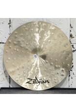 Zildjian Zildjian K Custom Special Dry Ride Cymbal 21in (2264g)