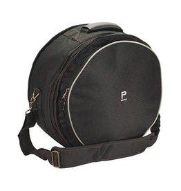 Profile Profile Soft Snare Drum Case 14X6in