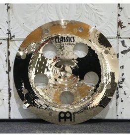 Meinl Meinl Classics Custom Brilliant Trash China Cymbal 18in (1132g)