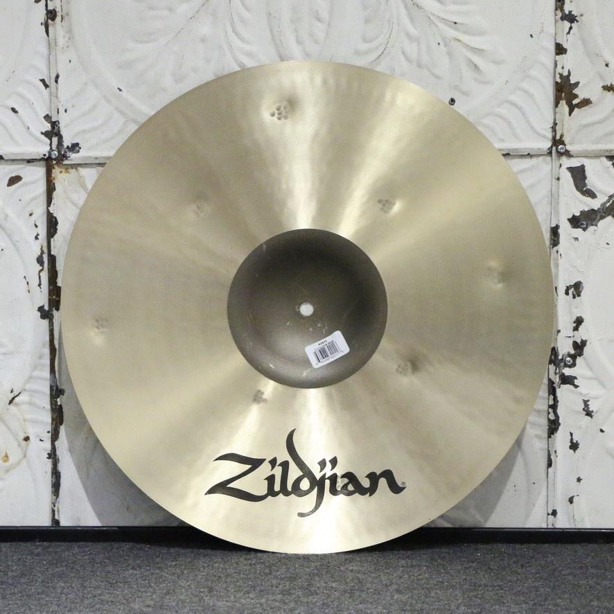 Zildjian Zildjian K Cluster Crash Cymbal 18in (1324g)