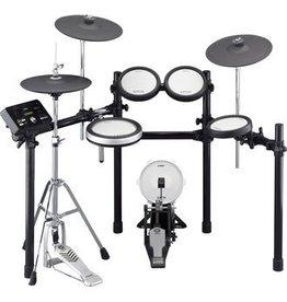 Yamaha Yamaha Electronic Drum DTX582K