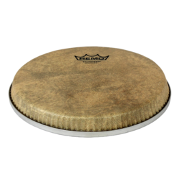 Remo Remo S-Series Skyndeep Bongo Drumhead 6.75in - Calfskin Graphic