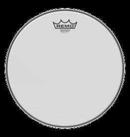 Remo Remo Ambassador Smooth White 12