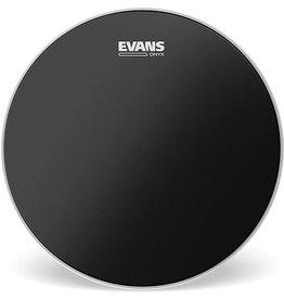 Evans Evans Onyx 10
