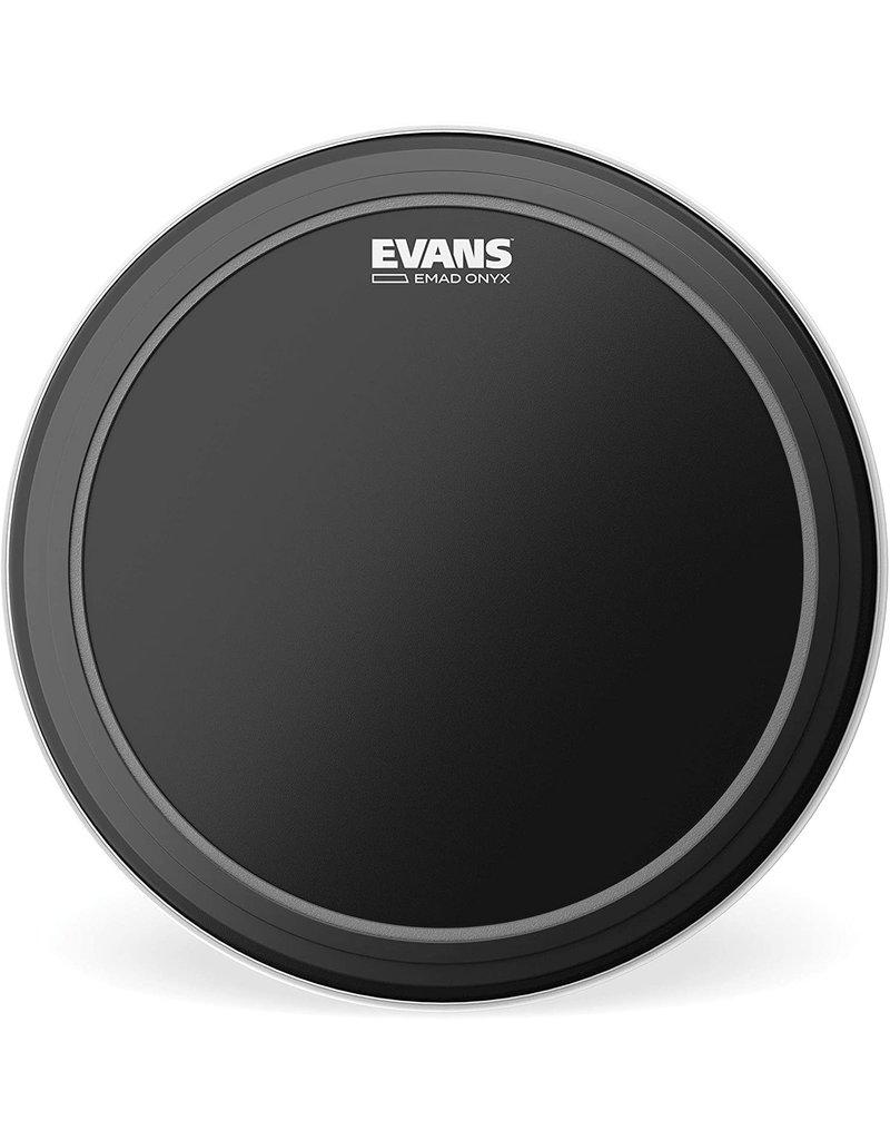 Evans Evans EMAD Onyx Bass