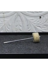 Used Bass Drum Beater