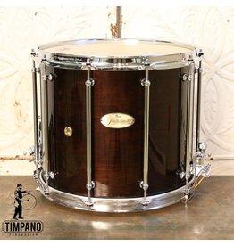Pearl Caisse claire de concert Pearl Philharmonic Series Field Drum en érable 14X12po