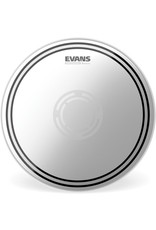 Evans Evans EC Reverse Dot 14