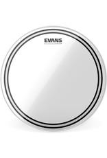 Evans Evans EC2S Clear